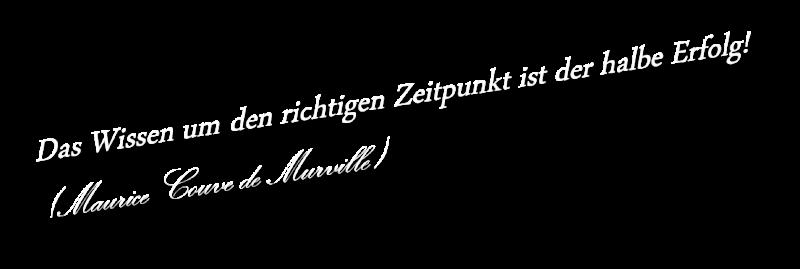 slogan-deutsch