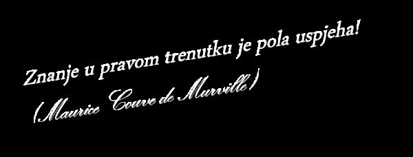 slogan-kroatisch