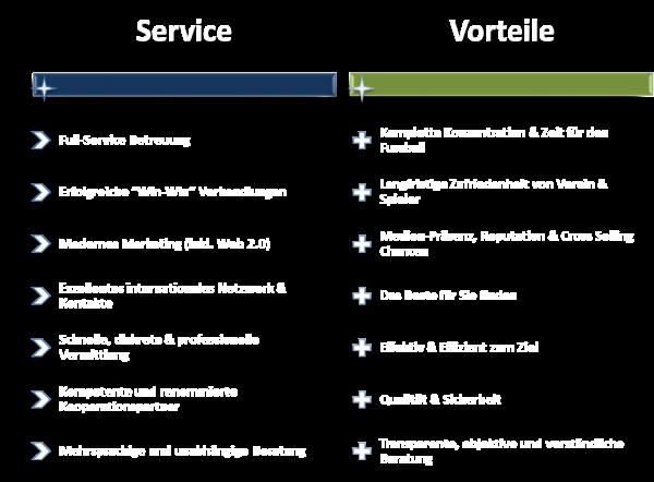 vorteile-deutsch